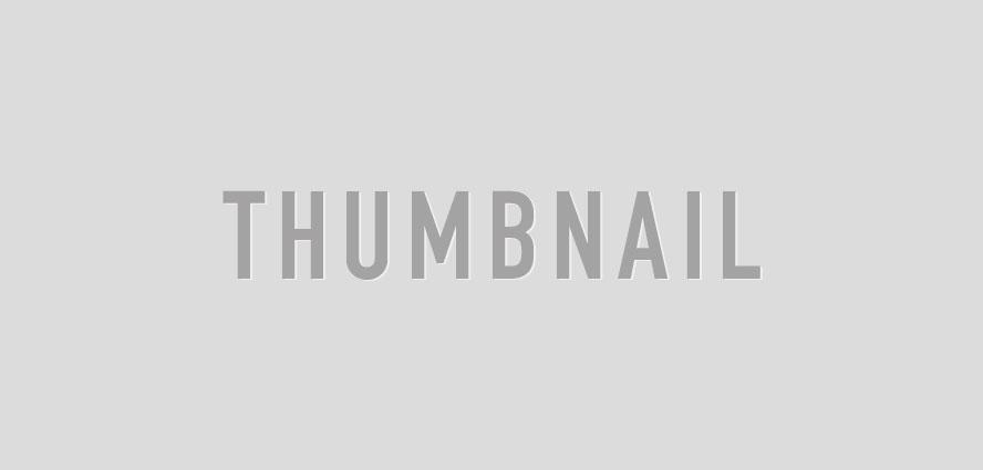 BIGthumbnail